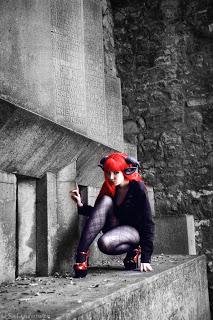 female-devil2_web