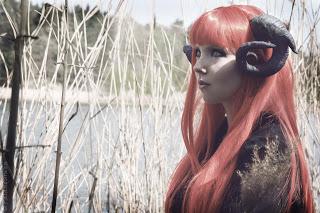 female-devil6_web