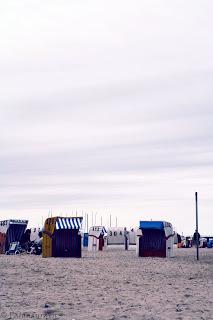 Strandkorb1_web