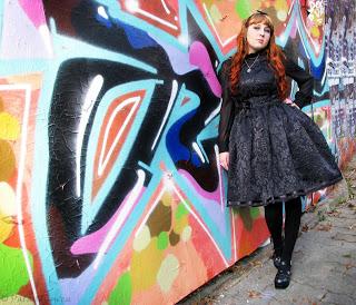 Goldi_Graffiti1_web