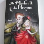 Die Mechanik des Herzens