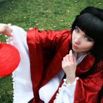 RedKimono1_web