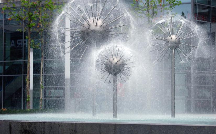 Springbrunnen_DD