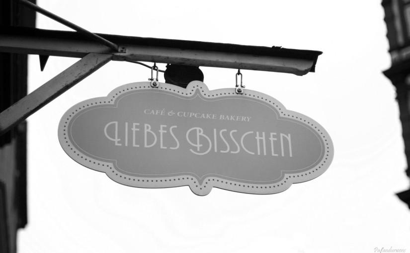 liebes-bisschen1_web
