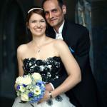 Brautpaar_Grinsekatzen1_web