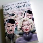 Dolfie und Marilyn