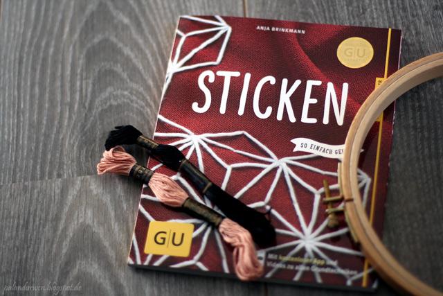 Sticken1