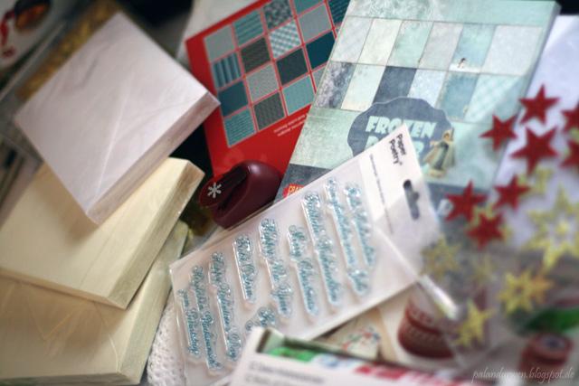 Kartenwerkstatt2014-1