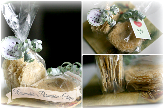 Rosmarin-Parmesan-Chips1