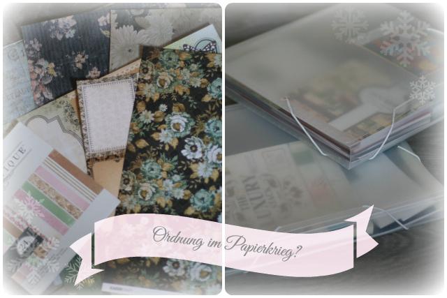 Scrapbookingpapiermappe1
