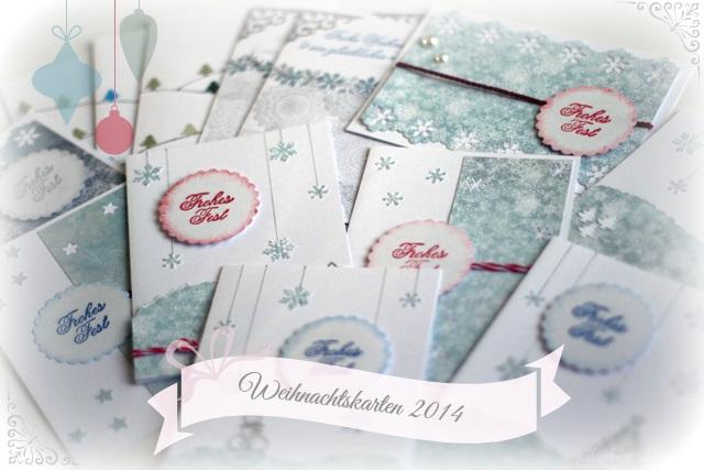 Weihnachtskarten14