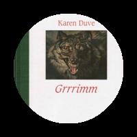 grrrimm1