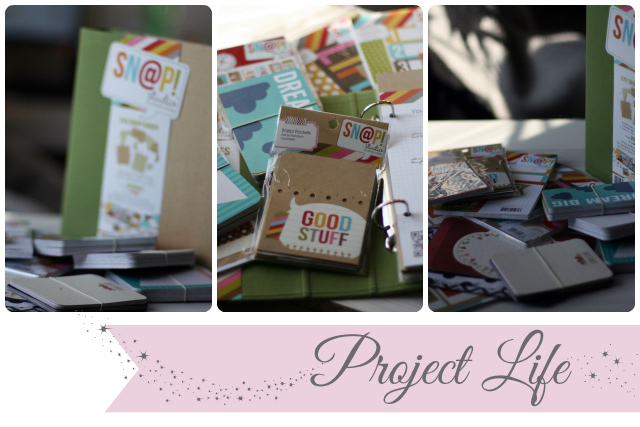 ProjectLife_Feb15-1