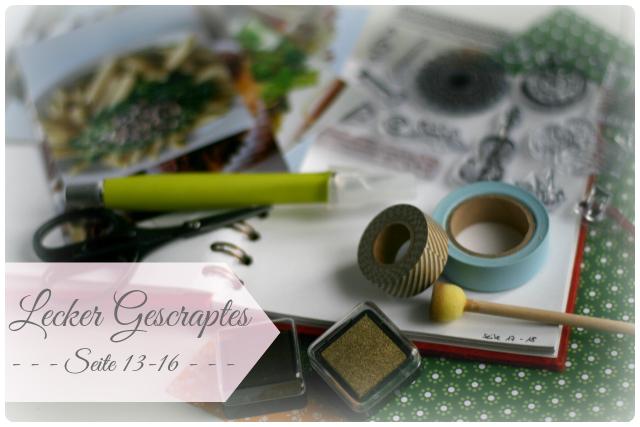 lecker-gescraptes_13-16_1