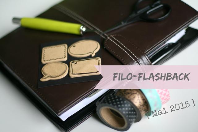 Filo-Flashback_Mai2015_titel