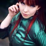 LisaLaudanum2_web
