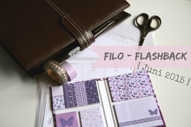 FiloFlashback_Jun15_titel