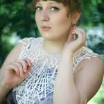 Goldi_Waldkind2_web1