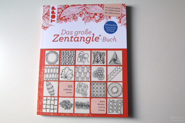 grosse_zentangle_buch