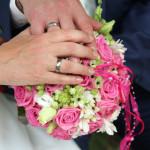 Brautpaar1_web