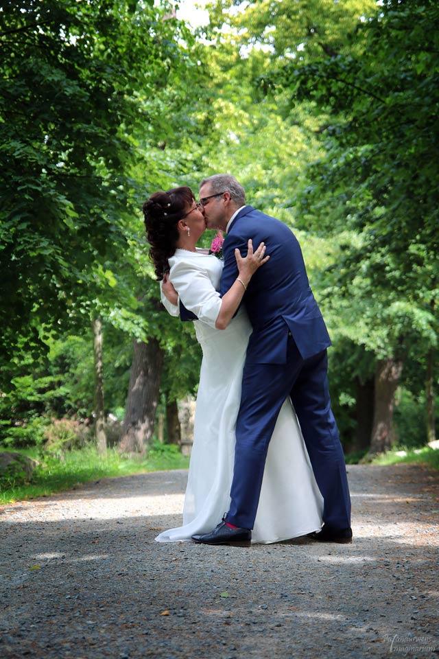 Brautpaar4_web