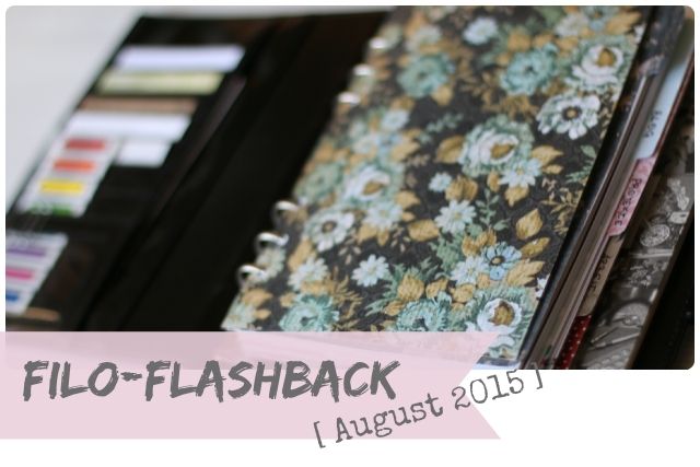 Filo-Flashback_title