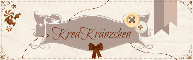 KreaKraenzchen_Banner