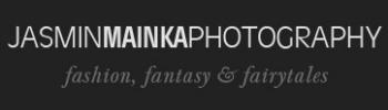 Jasmin Mainka Photography