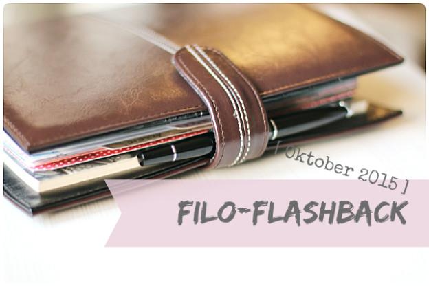 FiloFlashback_Okt_title