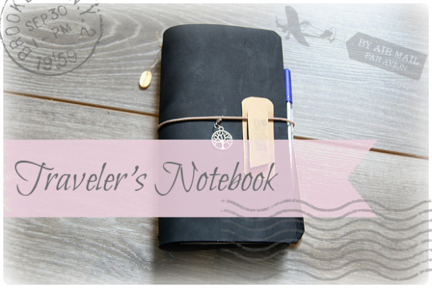 Travelers-Notebook_title
