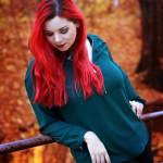 Yassy_Blattgefluester1_web