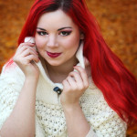 Yassy_Blattgefluester3_web