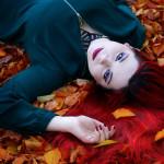 Yassy_Blattgefluester4_web