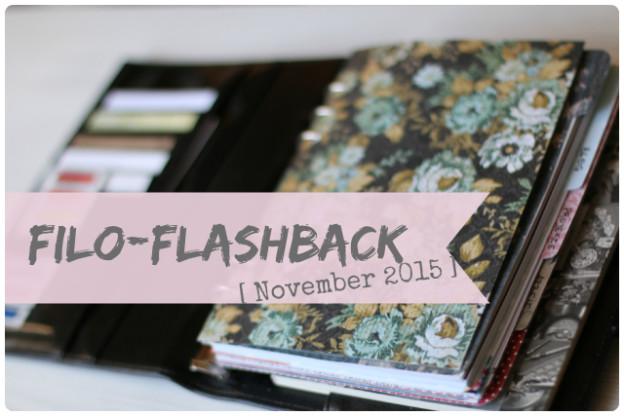 FiloFlashback_Nov_title