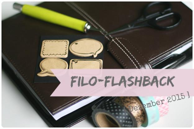 FiloFlashback_Dez15_title