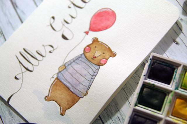 Geburtstagskarte_Jana_2016_2