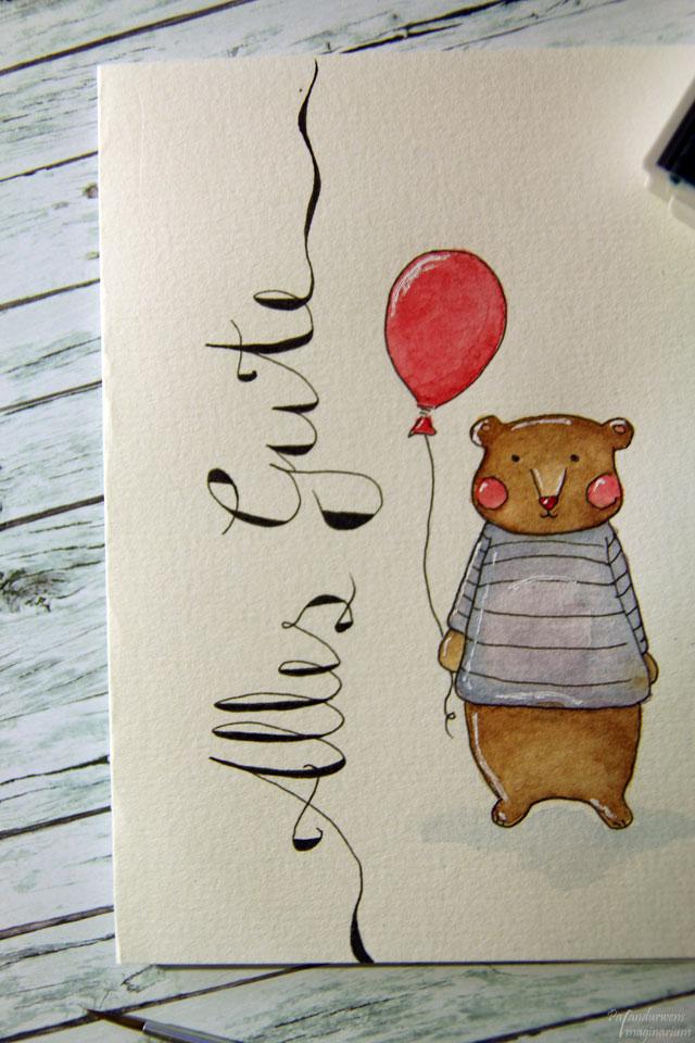 Geburtstagskarte_Jana_2016_3