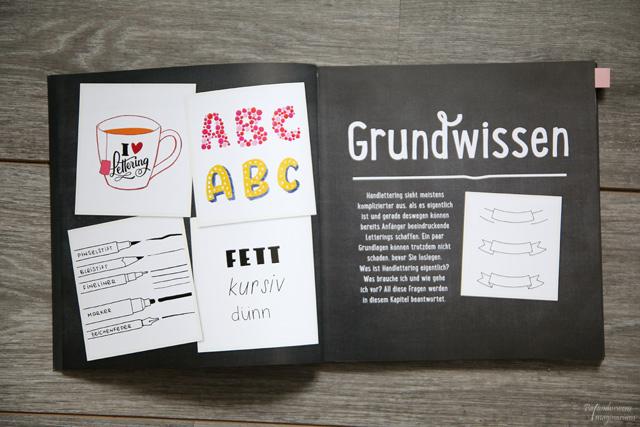 Handlettering_Frau-Annika2