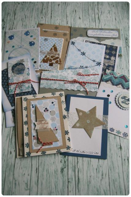 Weihnachtskarten_15-5