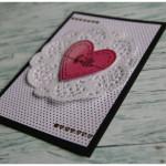 Herzenssache-Karte