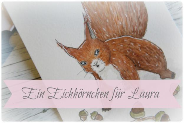 Aquarell_Eichhörnchen_title