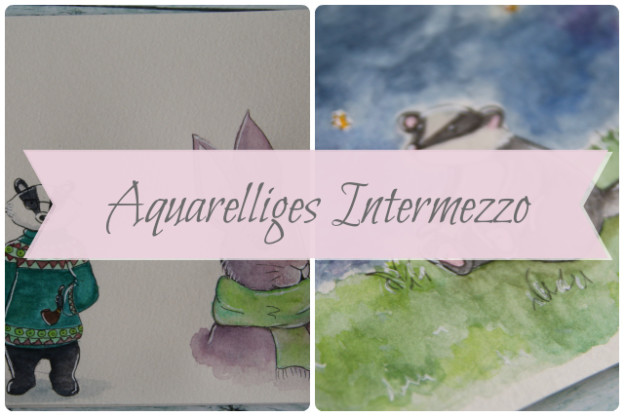 Aquarelliges_Intermezzo_Title