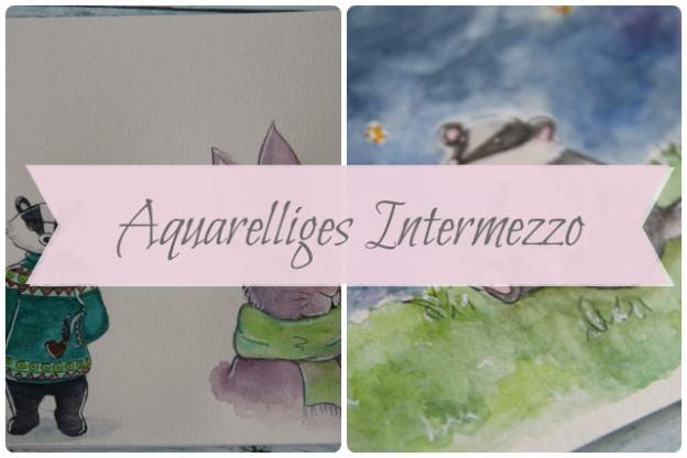 Aquarelliges_Intermezzo_Title