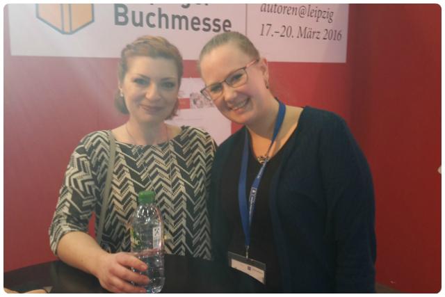 Leipziger_Buchmesse2016_2