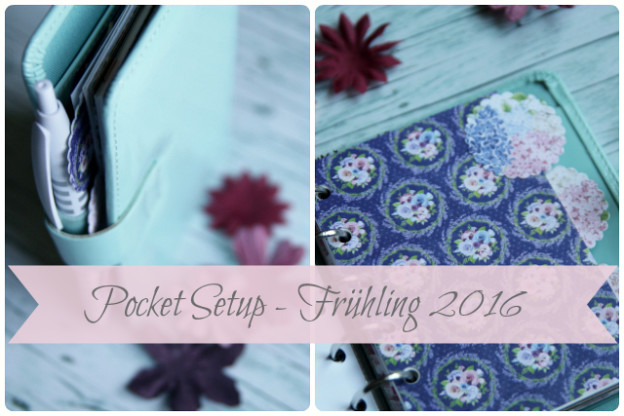 Pockt_Fruehling-Setup_Title