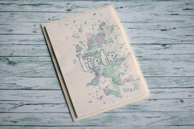 Watercolor-Splash-Card1