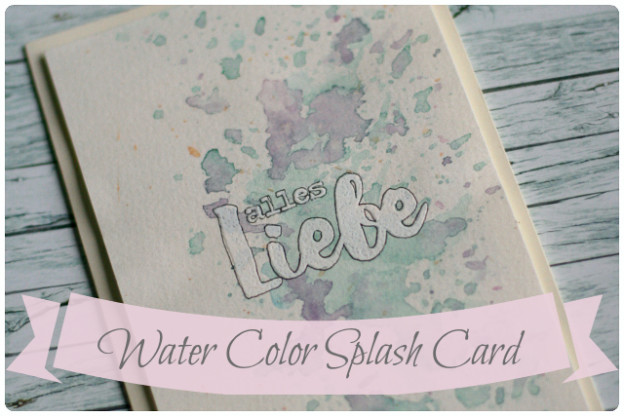 Watercolor-Splash-Card_Title