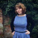 Goldi_BlauesKleid2_web