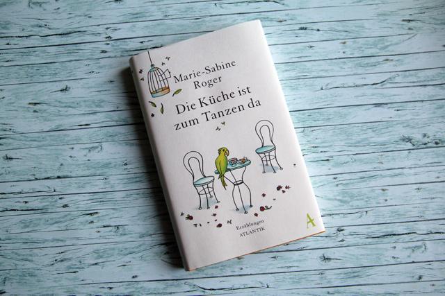 Roger-Kueche-tanzen