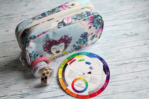 kreativ-unterwegs_travel-kit1